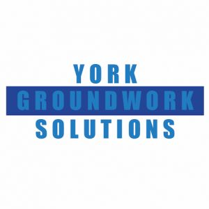 York Groundwork Solutions